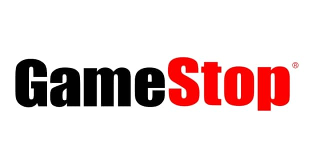 GameStop: Select Pre-Owned PS3, Xbox 360, PS4, Xbox One Games  4 for $20 (In-Stores Only)