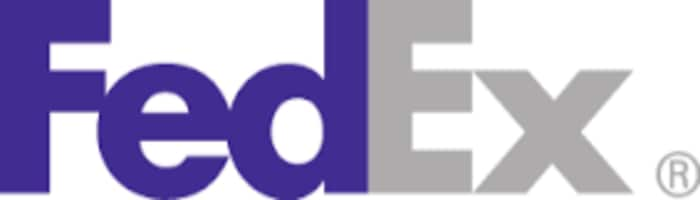 FedEx Ground Shipment Printable In-Store Coupon  $5 Off $15