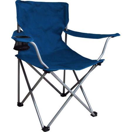 Ozark Trail Folding Chair $5 clearance at walmart.com