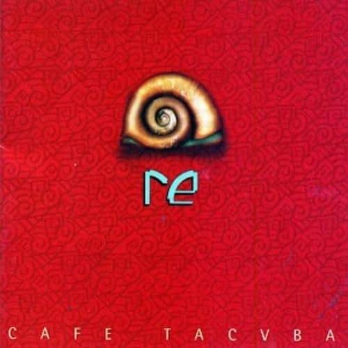 Alejandro Sanz: Grandes éxitos 1997-2004/ Café Tacuba Re MP3 Album Free ~ Google Play