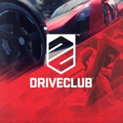 Driveclub - PS4/PSN - $7.49