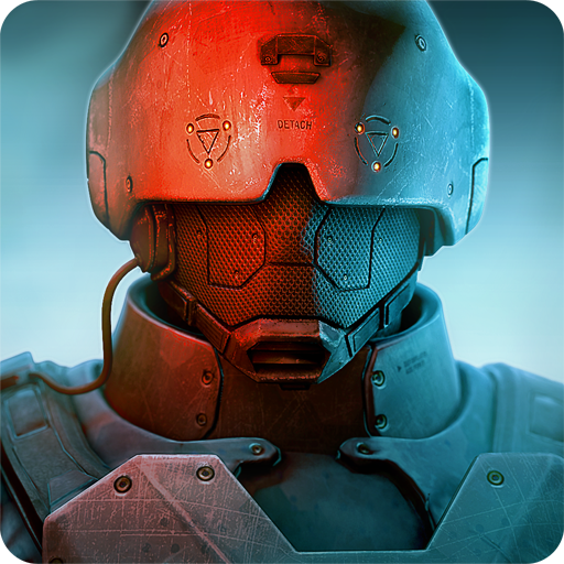 Anomaly 2, Anomaly Warzone Earth HD, Anomaly Korea or Anomaly Defenders for Android $0.99 each