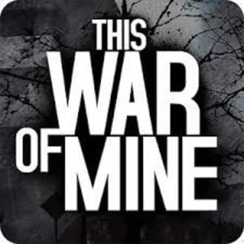 This War of Mine (Android or iOS App)  $3