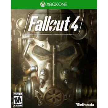 Fallout 4 (Xbox One)  $19.85 or Less