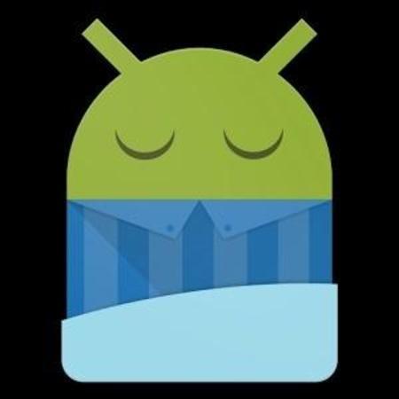Sleep as Android Unlock or Twilight Pro Unlock (Android App)  $1