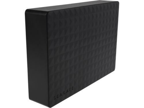 "5TB Seagate Expansion USB 3.0 3.5"" Desktop External Hard Drive  $110 + Free Shipping"