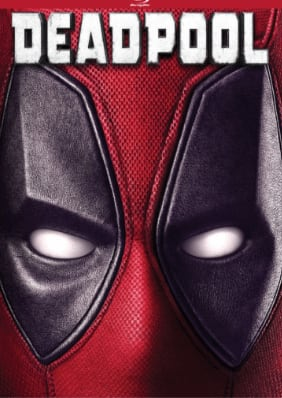 Used Blu-ray Movies: Deadpool $8.49, Joy $8.49, The Revenant $6.99 & More + Free Shipping @ Family Video