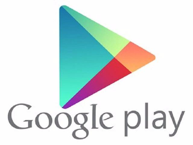 Chromecast Offer: Any Movie Rental on Google Play  75% Off (Chromecast Required)