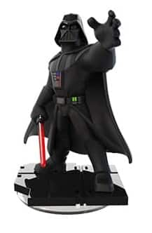Disney Infinity 3.0 Figures: Darth Vader, Kylo Ren, Chewbacca + More  $7 each + Free Shipping