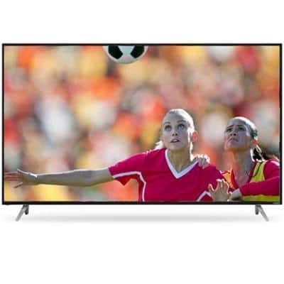 "60"" Vizio M60-C3 240Hz 4K Ultra HD Smart LED HDTV  $720 + Free Shipping"