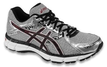 Asics Men's GEL Excite 3 Running Shoes  $28 + Free Shipping