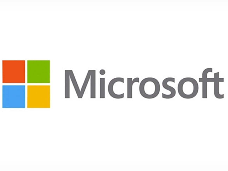 eBooks: Windows, Power BI, Azure, Office, SharePoint, SQL & More  Free