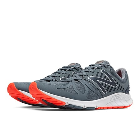 New Balance Vazee Rush Men's Running Shoe $36.99 + $1 Shipping