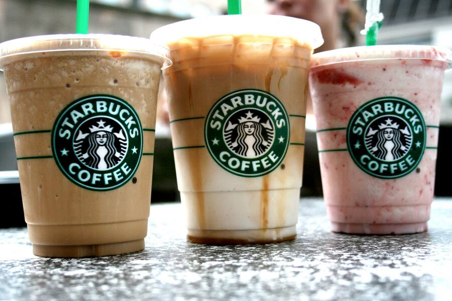 Starbucks Card: Load $10 & Get a $10 Starbucks eGift Card  Free via App w/ VISA Checkout
