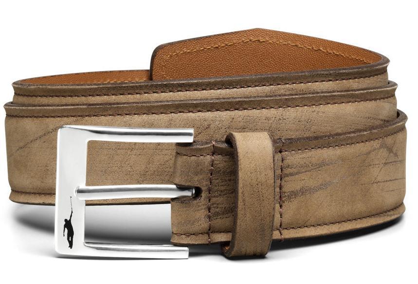 Allen Edmonds Men's Belts (Various Styles)  from $39 + Free Shipping