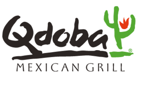 Qdoba Mexican Grill Restaurants Printable Coupon: Any Entree  B1G1 Free