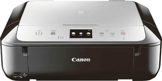 Canon PIXMA MG6821 Wireless All-In-One Printer + $70 Best Buy GC  $65 + Free Shipping