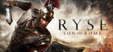 PC Digital Download Games: Metro 2033 Redux + Metro Last Light $7.50, Ryse: Son of Rome $5 & More via GamersGate