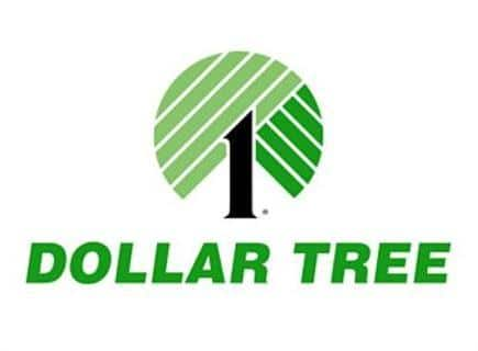 DOLLAR TREE F&F Event Sunday 10/16 10% off entire order with printable Q ($10 min spend)