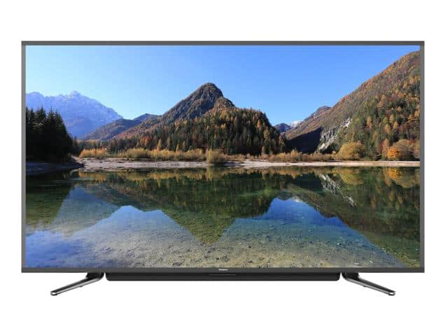 Westinghouse 42-in WE42UX3200 4K LED HDTV with HDMI 2.0 $239 @NF ($215AC w/MPCO)