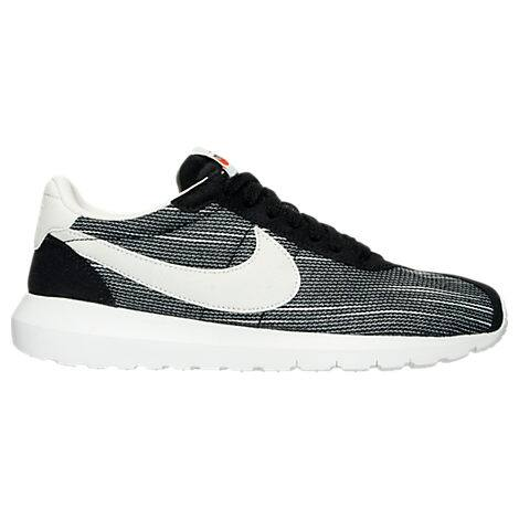 Nike Women's Roshe LD-1000 Shoes $37.48, Nike Men's Tennis Classic CS Casual Shoe $30, Nike Women's and Men's Free Run Commuter Running Shoes from $44.98 & More + Free Store Pickup