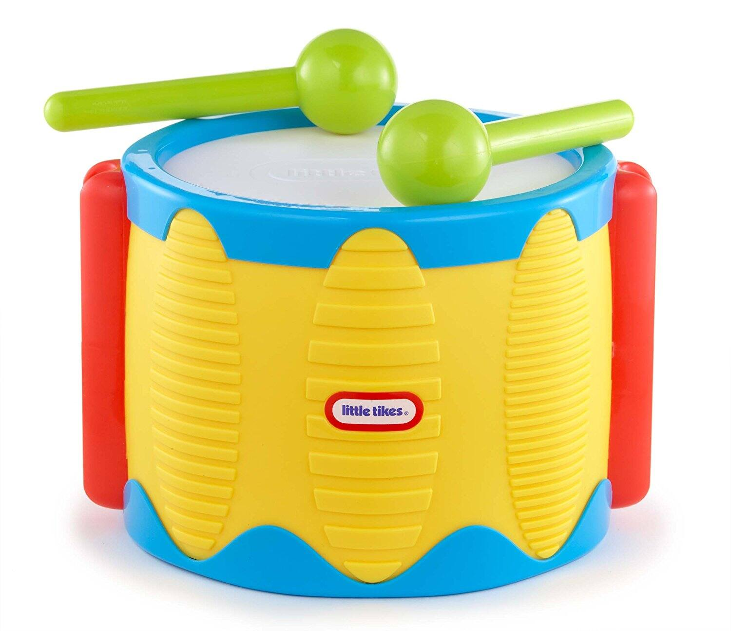 Little Tikes Toy Sale : Little Tikes Tap-A-Tune Drum $8.50