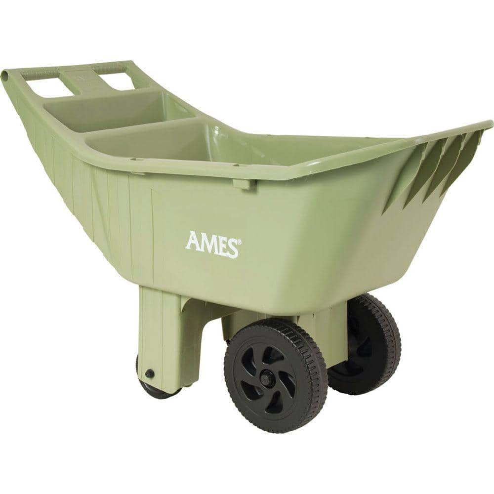 deal image - Ames Garden Cart