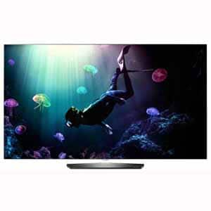 "Fry's In-Store Offer: 55"" OLED55B6P or OLED55C6P OLED 4K HDR Smart HDTV $1199 w/ Friday's Promo Code (Starts 7/21)"