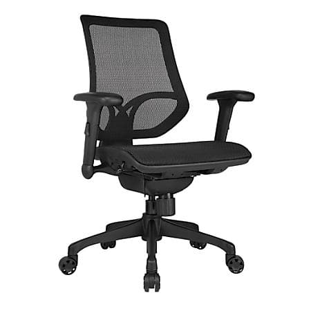 office chairs sale workpro 1000 series mid back mesh task chair