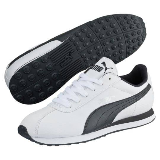21d2631beff1e5 Puma Men s Sneakers  Ferrari Future Cat OG  30