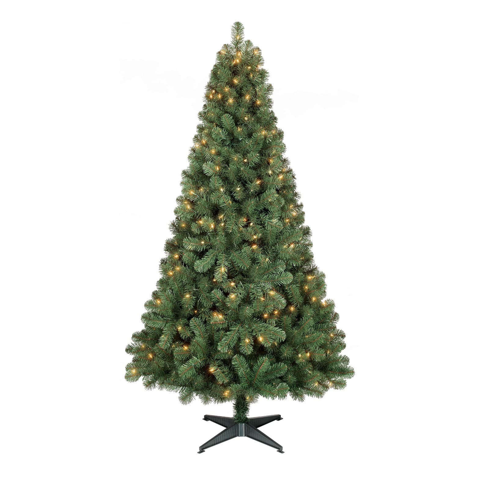 Christmas Outdoor Decorations Target: Holiday Decorations,Christmas Trees, Lights, Ornaments