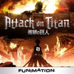 Attack on Titan: Season 101 (Digital HD) Free