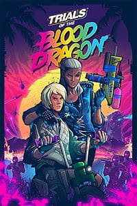 March Games With Gold: Trials of the Blood Dragon (Xbox One), SUPERHOT (Xbox One), Brave: The Video Game (Xbox 360), Quantum Conundrum (Xbox 360) Free (XBL Gold Req.)