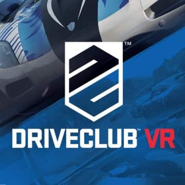 PSVR Digital Games: DRIVECLUB VR $5.99, Thumper (PSVR) $5.99, Rez Infinite (PSVR) $14.99, SUPERHOT VR (PSVR) $18.74 & More (PS+ Req.)