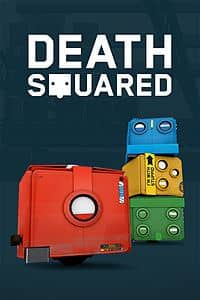 Xbox One Digital Games: Death Squared $8.99, Song of the Deep $3.75, Never Alone Arctic Collection $3.60, Wolfenstein II: The Freedom Chronicles Season Pass $14.99 & More