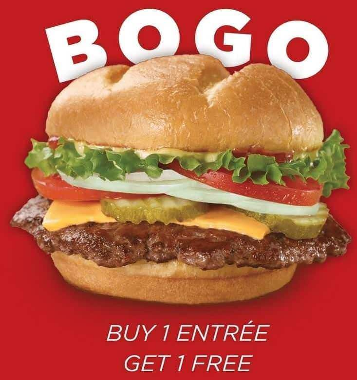 smashburger printable coupon buy one entree get one slickdeals net rh slickdeals net