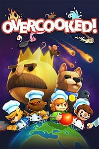 Xbox One Digital Downloads: Overcooked $5.61 or Yooka-Laylee $13.20 (Xbox Live Gold Required)