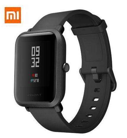 Xiaomi Amazfit Bip GPS Smart Watch w/ Heart Rate Monitor - Page 6