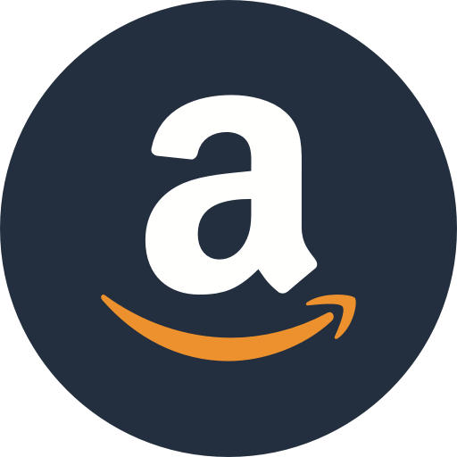 Prime Members: Amazon Assistant: Install Browser Extension & Get $5 Off $25+ (Select Amazon Accounts)
