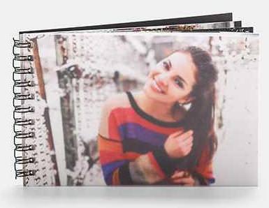 Hindi songs mp3 free download sad song