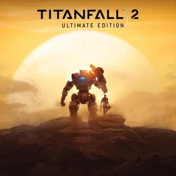 PSN Flash Sale: PS4 Digital Games: Titanfall 2: Ultimate Edition $5.99, Pyre $7.99, Song of the Deep $3.74 & More