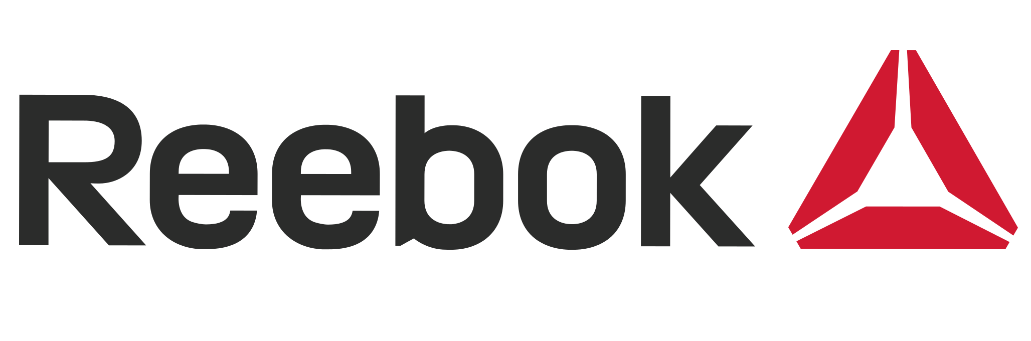 7de1a24118b Reebok Women s YourFlex Trainette 10 Shoe (Blue Slate Cloud Grey Digital  Pink White)  17.99. Deal Image. Deal Image