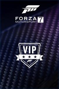 Forza Horizon 3 Blizzard Mountain DLC (Xbox One / PC Digital Download) $4.99 or Forza Motorsport 7 VIP DLC (Xbox One / PC Digital Download) $3.99