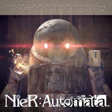 PS4 Digital Downloads: NieR: Automata $30, NieR: Automata