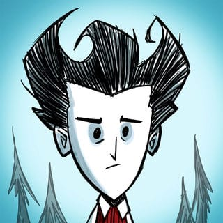 Don't Starve: Pocket Edition (iOS App) $0.99 or Don't Starve: Shipwrecked (iOS App) $0.99