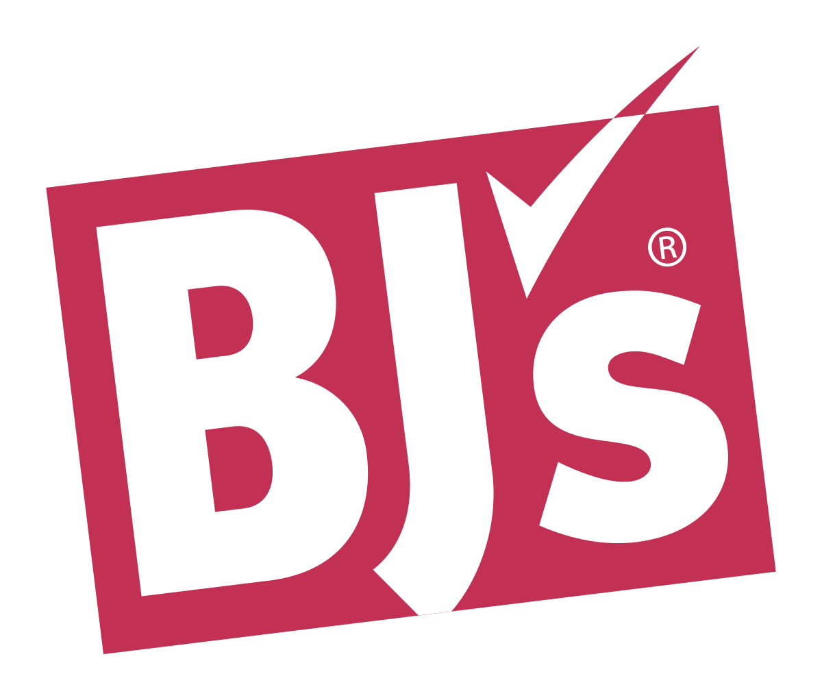 photo about Bjs Printable Coupons titled BJs Wholesale: Printable Coupon for Within just-Club Get