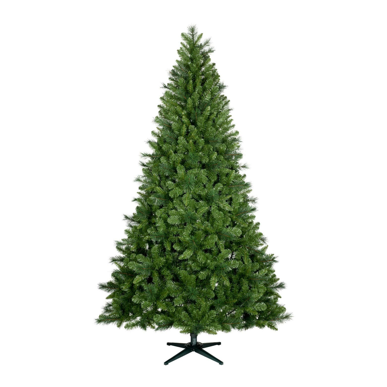 Target.com: Holiday Decorations, Christmas Trees, Lights, Ornaments ...