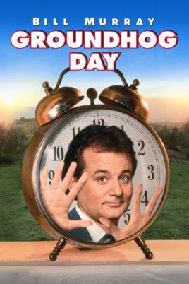 Ground Hog Day (Digital 4K UHD) $4.99, The Big Lebowski (Digital 4K UHD) $4.99 or Office Space (Digital 4K UHD) $4.99 @ Apple iTunes