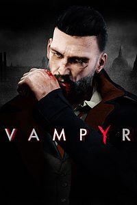 Xbox One Digital Games: Vampyr $15, Far Cry New Dawn $20 & More (XBL Gold Req.)