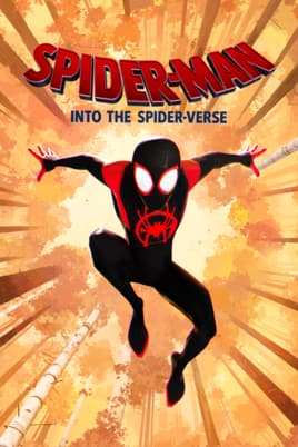 Spider-Man: Into the Spider-Verse (Digital 4K UHD) $9.99 & More @ Apple iTunes